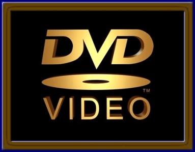 dvd repair centennial
