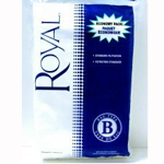 Royal_B_150