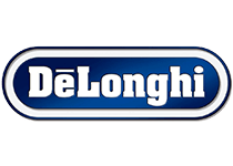 Delonghi Small Appliance Repair