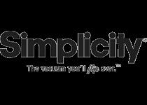 Simplicity Vacuum Repair & Sales