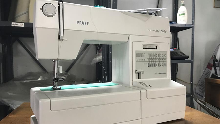 Sewing machine repair near you centennial vacuum - Reparation machine a coudre pfaff ...